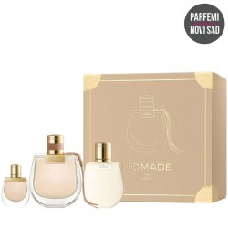 CHLOE NOMADE EDP 75ml +...