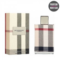 BURBERRY LONDON (NOVI) EDP...