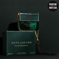 MARC JACOBS DECADENCE EDP...