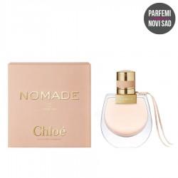 CHLOE NOMADE EDP 75ml