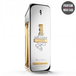 PACO RABANNE 1MILLION LUCKY...
